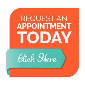 Chiropractor Near Me Waukesha WI Request an Appointment