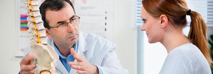 Chiropractic Waukesha WI Chiropractic Care